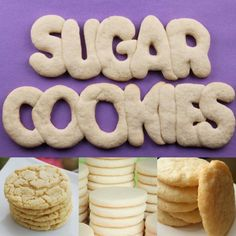 #NationalSugarCookieDay  is celebrated each year on #July9th , #HappySaturday  keep your #weekendfun  going with a #SugarCookieDayMakeover  at Antonio's, with a #BrazilianBlowout , #BrazlianBlowoutSplitEndTreatment , #HairColorWithBrazilianBonderB3 , #HighLightsWithB3 , #HairPaintingWithB3 , #BalayageWithB3 , #OmbreWithB3  or a #PercisionHairCut for #Summer2016 .Give me a call at 510-367-9360 for a #Summer2016Makeover