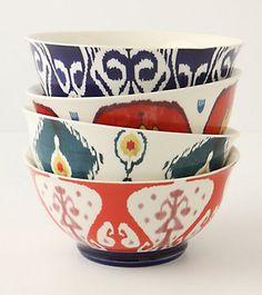 rad bowls!