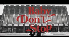 Mini Review of NCT U 'Baby Don't Stop' MV http://writernextdoorblog.com/2018/03/06/mini-review-of-nct-u-baby-dont-stop-mv/?utm_campaign=crowdfire&utm_content=crowdfire&utm_medium=social&utm_source=pinterest   #nct #u #nctu #a #nct127 #love #nctdream #ú #nct2018 #s #ncttaeyong #t #nctmark #i #nctten #ư #nctwinwin #ü #kpop #like4like #nctdoyoung #e #nctlucas #ű #jungwoo #instagood #nctjaehyun #k #소통 #taeyong