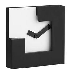 Chira Table Clock   Zuo Modern Contemporary, Inc.