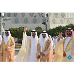 12/2/14 UAE 43rd National Day flag raising ceremony in Abu Dhabi PHOTO: hamdan.ae