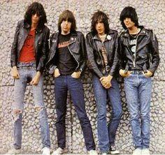 Ramonesss