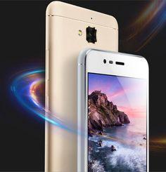 Smartphone 5.2 '' Quad core ASUS ZENFONE 3 MAX SILVER - pas cher ? C'est sur Conforama.fr - large choix, prix discount et des offres exclusives Téléphone mobile sur Conforama.fr