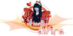 Princess Difira by Difira.deviantart.com on @deviantART