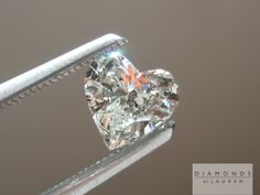 gia i colored diamond