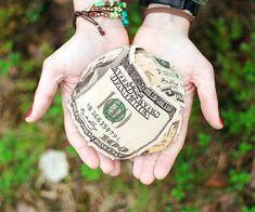 Blog sobre Contabilidad tributación finanzas Valoración y blanqueo capital. GREGORIO LABATUT SERER: Adquisición de unos ordenadores para donarlos a un...