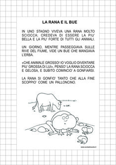 Italian Language, Worksheets, Education, Sayings, Learning, School, 3, Geography, Alphabet