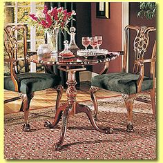 Beau North Carolina Furniture Directory Featuring Famous Name Brand Furniture At  Discount Prices Direct From The Manufacturers Outlets And Discount Furniture  ...