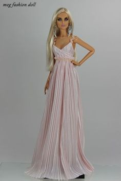 Meg-Fashion-Outfit-for-Kingdom-Doll-Deva-Doll-Numina-Modsdoll-52