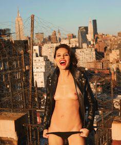 virginie ledoyen film nackt in spanisch