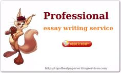 Carpentry professional assignment writers