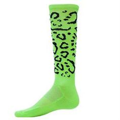 Red Lion Skins Performance Crazy Socks