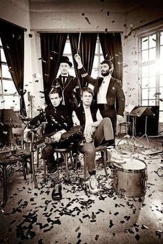 Sigur Ros images Sigur Ros. HD wallpaper and background photos
