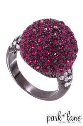 8cbaece62 Park Lane Jewelry - List Default   Park Lane Park Lane Jewelry, Pink Ring,