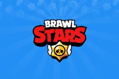 The Best Brawl Stars Guides, Strategies, Tips and Tricks Star Character, Starred Up, Best Sites, Super Happy, Event Calendar, Stars, Gaming Wallpapers, Wall Papers, Pokemon Coloring