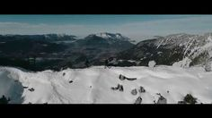 ATMO music - Na střeše města (Official Video) Mountains, Nature, Youtube, Travel, Naturaleza, Viajes, Destinations, Traveling, Trips