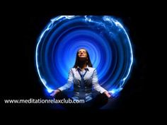 Vital Energy: Meditation Music for Depression, Anxiety and Chakra Balancing 1 hour 10 min nice Meditation Videos, Healing Meditation, Daily Meditation, Meditation Music, Mindfulness Meditation, Chakras, Autogenic Training, Circulation Sanguine, Sound Healing