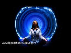 Vital Energy: Meditation Music for Depression, Anxiety and Chakra Balancing   1 hour 10 min       nice