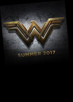 Free Download Wonder Woman (2017) iphone Full Movie x264 Video DVD5 watch movie CAMRip