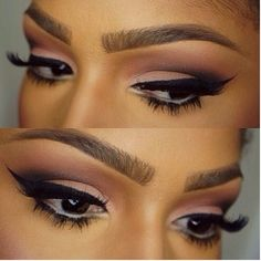 Eyebrow Etiquette – 4 Easy Steps to Get your Eyebrows looking Great!