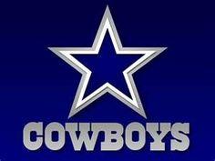 Love those cowboys !