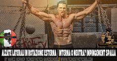 Bodybuilding Workouts, Health And Wellness, Bodybuilder, Statue, Instagram Posts, Youtube, Facebook, Health Fitness, Body Builders