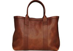 Find a Leather Working Tote Bag from Lotuff Leather.  Our leather tote bags for women & leather tote bags for men come in black leather, brown leather & more.