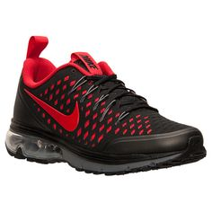 Men's Nike Air Max Supreme Running Shoes - 706993 062 | Finish Line