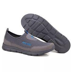 08ceaaaa381 Les hommes cachent des chaussures souples et respirantes pour des mocassins  de conduite décontractée grande solde
