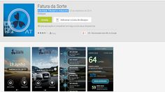 JornalQ.com - JornalQ.com - ALERTA - APP eFactura da Google Play