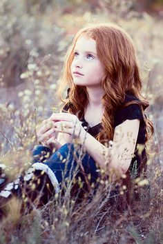 68 ideas for photography ideas kids girls character inspiration Family Photography, Portrait Photography, Children Photography Poses, People Photography, Country Kids Photography, Young Love Photography, Little Girl Photography, Toddler Photography, Outdoor Photography