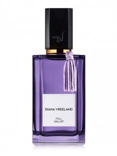 Full Gallop Diana Vreeland for women