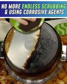 Diy Home Cleaning, Household Cleaning Tips, Cleaning Recipes, House Cleaning Tips, Car Cleaning, Diy Cleaning Products, Cleaning Solutions, Cleaning Hacks, Cleaning Spray