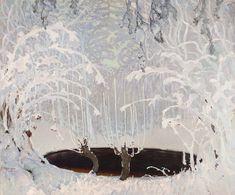 polishpaintersonly: The Winter Fairy by. Large Prints, Fine Art Prints, Google Art Project, Man Cave Wall Art, Winter Fairy, Winter's Tale, Thing 1, Canvas Art, Canvas Prints