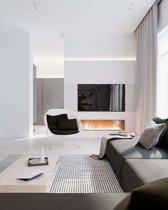 Binnenkijken+in+een+modern+stulpje+met+minimalistische+stijl