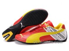 http://www.getadidas.com/womens-puma-future-cat-106-red-yellow-white-top-deals.html WOMENS PUMA FUTURE CAT 106 RED YELLOW WHITE TOP DEALS Only $74.00 , Free Shipping!