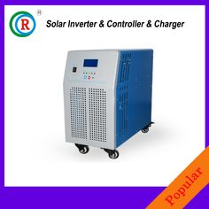 off grid inverter pure sine wave inverter solar power inverter dc ac inverter single phase inverter inverter inverter three phase inverter Off Grid Inverter, Solar Power Inverter, Dc Ac, Sine Wave, Off The Grid, Pure Products, Off Grid