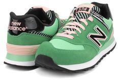 Top brands like Nike, Jordan, Under Armour, New Balance, New Era, Timberland, Asics, Jansport & more. Your trusted source for the latest fashion apparel, urban clothing, shoes and accessories for women and men. Huge selection of kids sneakers, too.