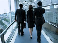 Questões jurídicas do seguro e resseguro são foco de MBA
