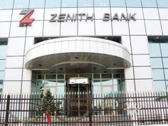 KPMG Names Zenith Bank Most Customer-focused Bank    Zenith Bank Plc has again been rated Nigerias most customer-focused bank by the leading advisory and consultancy firm KPMG.  In the 2016 edition of the annual banking industry Customer Satisfaction Survey recently released by KPMG Zenith topped other Nigerian banks in the Customer Satisfaction Index (CSI) with a total of 74.6 points to clinch the prime position in the retail banking category thereby re-enacting the feat it achieved in 2013…