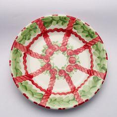 vance Tree Skirts, Christmas Tree, Holiday Decor, Design, Home Decor, Red, Green, Tablewares, Teal Christmas Tree