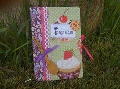 Livro de Receitas Médio Cornucópias   Aqui há Gata Receitas Simples www.aquihagata.com/pt/livros-de-receitas/livro-de-receitas-medio-cornucopias-