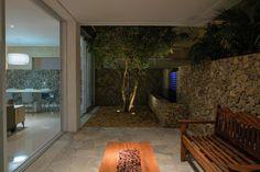 Galeria de Residência da Ka / Bonina Arquitetura - 6