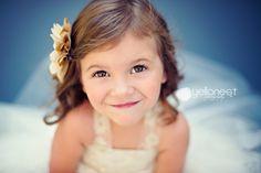 San Antonio Children Photography. Schertz Children Photography. Bulverde Children Photography. 3 year old Photography. Princess Photography. Girly Glitter Photography. YelloNest.com