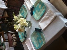 Ready for Breakfast At Tiffanys (@Stephanie Nichols)