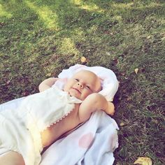 74 Likes, 6 Comments - Mama Maya Swaddle Wrap, Baby Swaddle, Baby Wraps, Beautiful Babies, Rompers, Instagram Posts, Olympia, Romper Clothing, Romper Suit