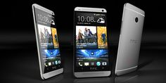 Actualiza tu HTC One a Android 4.3 ~ SpanglishReview