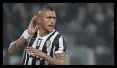 Vidal ยอมรับ Coman เหมาะดึงร่วมทีม - http://www.mysportmaps.com/?p=314
