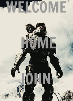 Cool Games Everyone Loves Halo Game, Halo 3, Geek Games, Fun Games, Halo Quotes, Odst Halo, Saga, Halo Armor, Halo Master Chief