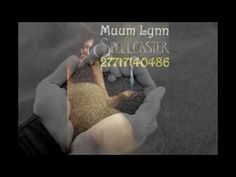 New south wales,Love Psychic 0027717140486 in Queensland,Eucla,Lindeman . Psychic Love Reading, Love Psychic, Love Can, New Love, Black Magic Spells, Lost Love Spells, Love Spell Caster, Birmingham, Spelling